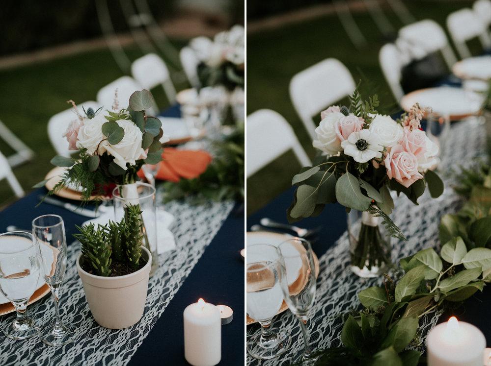 Jay & Jess, Weddings, Phoenix, AZ 97.jpg