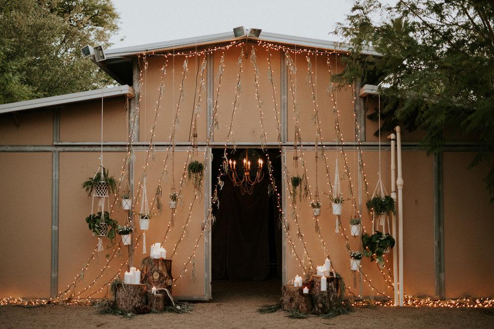 Jay & Jess, Weddings, Phoenix, AZ 100.jpg