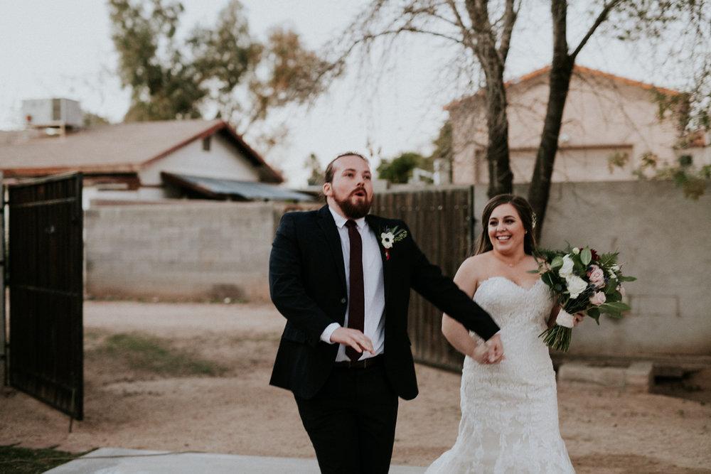 Jay & Jess, Weddings, Phoenix, AZ 101.jpg
