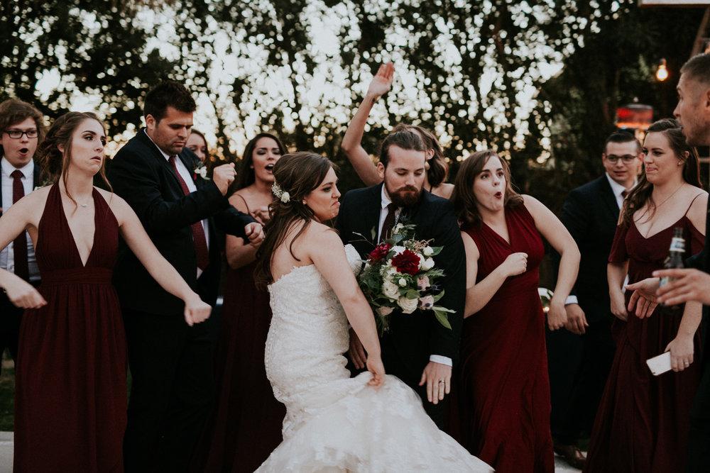 Jay & Jess, Weddings, Phoenix, AZ 103.jpg