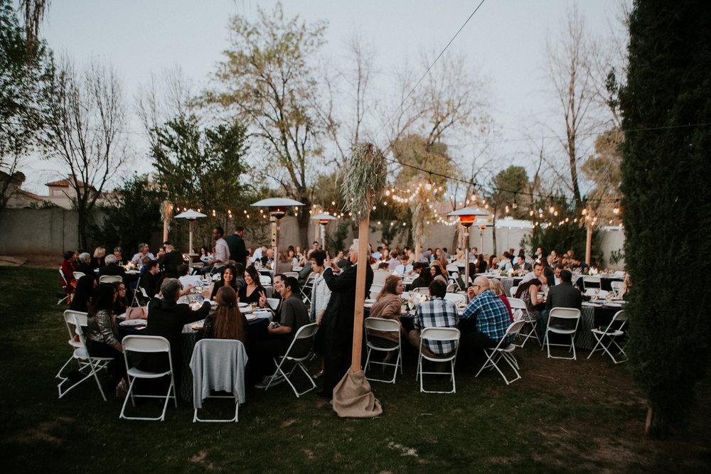 Jay & Jess, Weddings, Phoenix, AZ 104.jpg