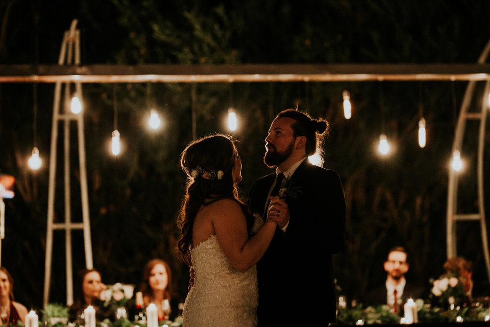 Jay & Jess, Weddings, Phoenix, AZ 106.jpg