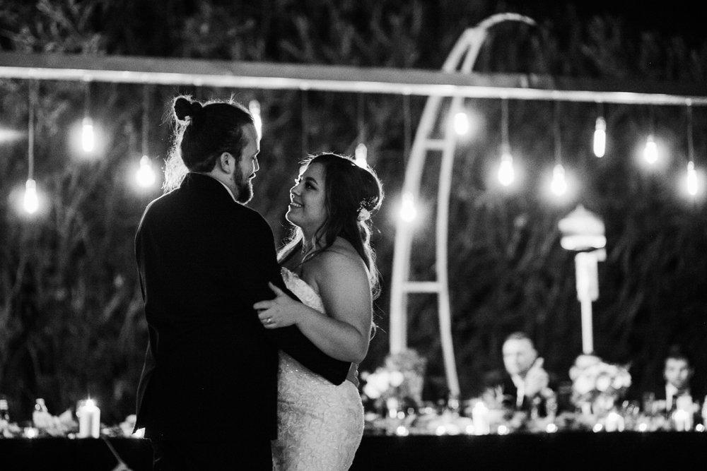 Jay & Jess, Weddings, Phoenix, AZ 107.jpg