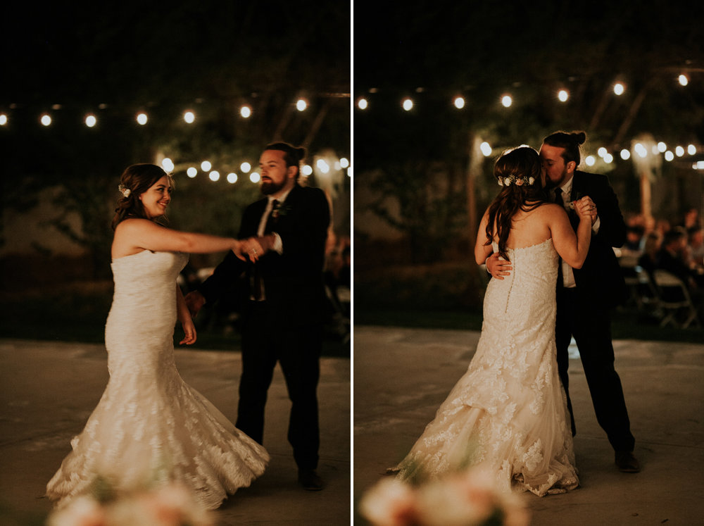 Jay & Jess, Weddings, Phoenix, AZ 108.jpg