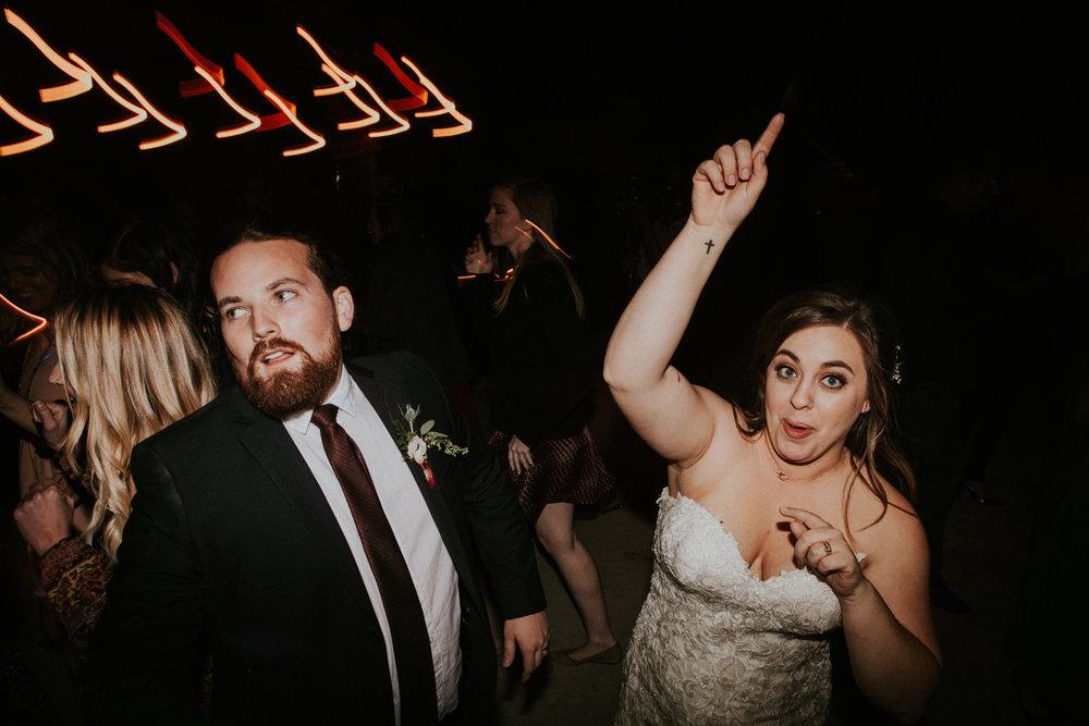 Jay & Jess, Weddings, Phoenix, AZ 110.jpg