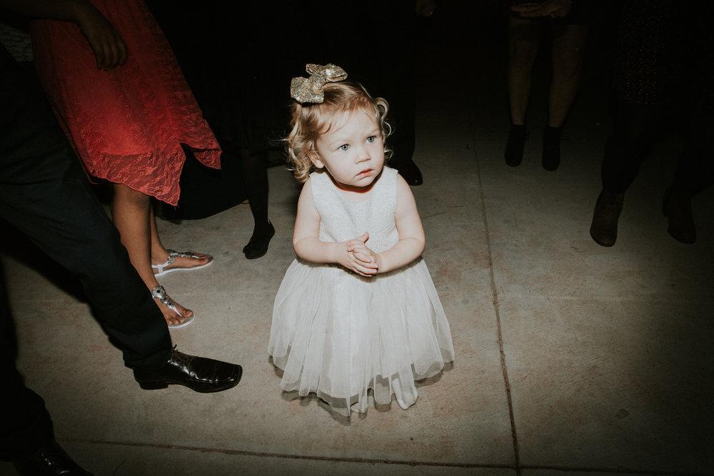 Jay & Jess, Weddings, Phoenix, AZ 115.jpg