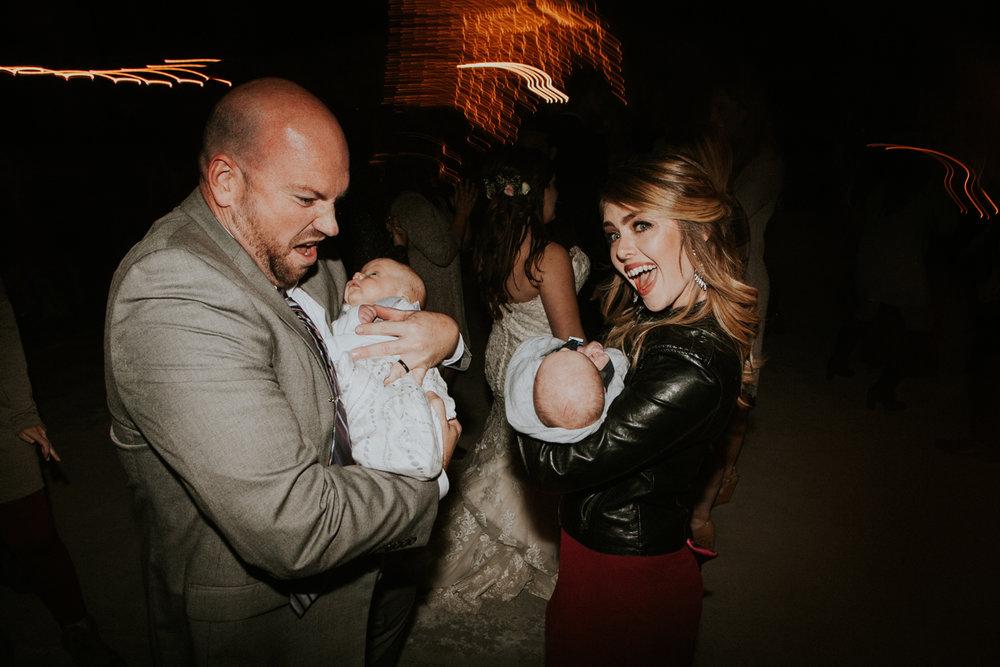 Jay & Jess, Weddings, Phoenix, AZ 117.jpg