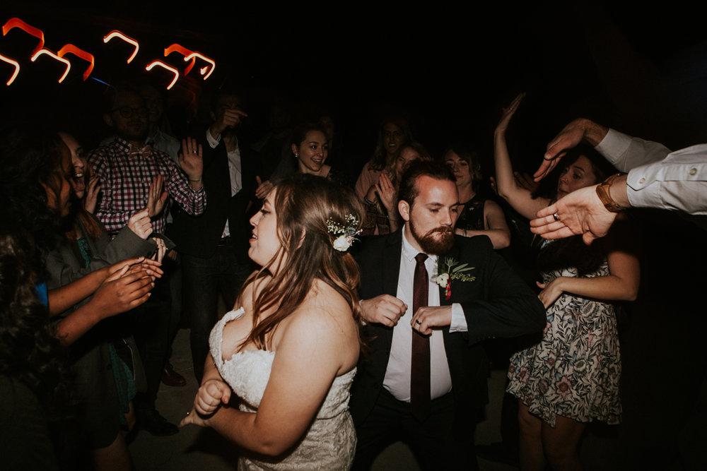 Jay & Jess, Weddings, Phoenix, AZ 118.jpg