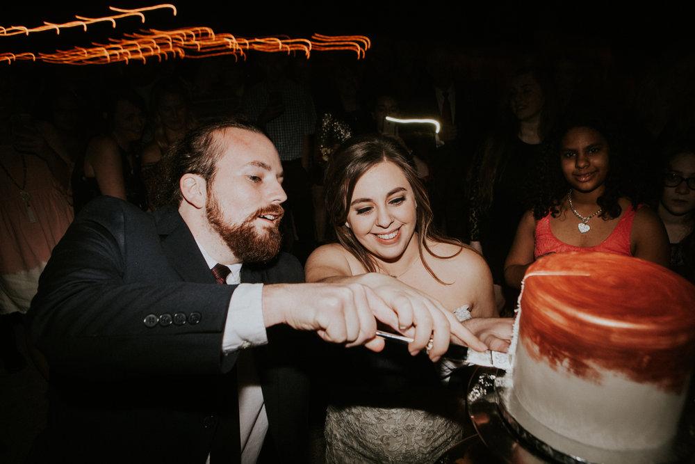 Jay & Jess, Weddings, Phoenix, AZ 119.jpg