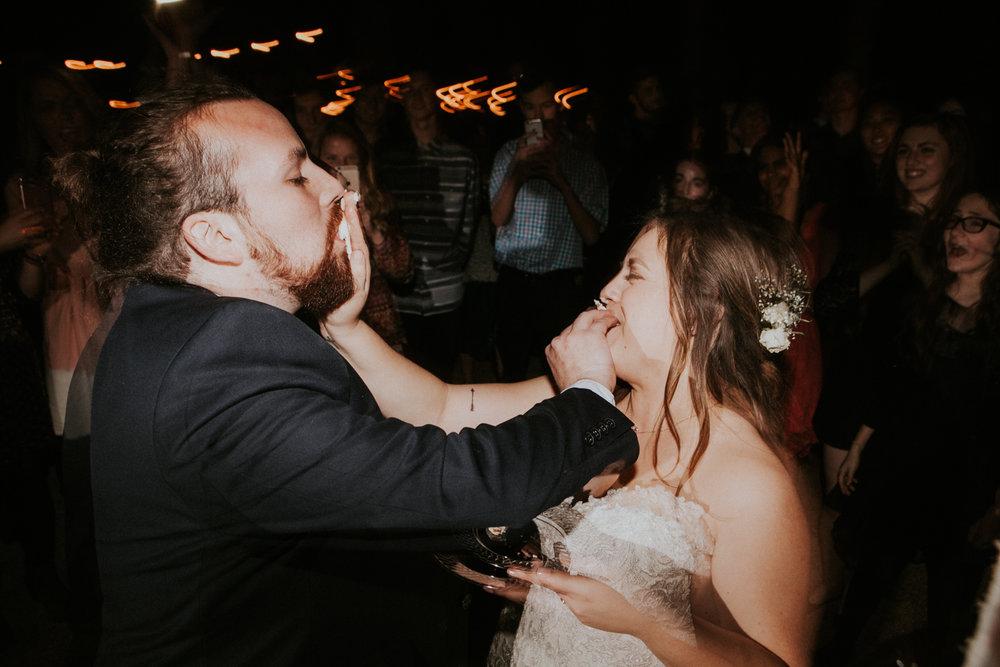 Jay & Jess, Weddings, Phoenix, AZ 120.jpg