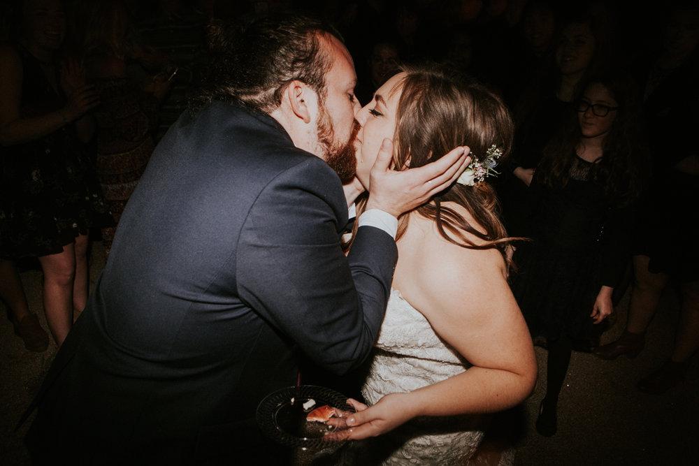 Jay & Jess, Weddings, Phoenix, AZ 121.jpg