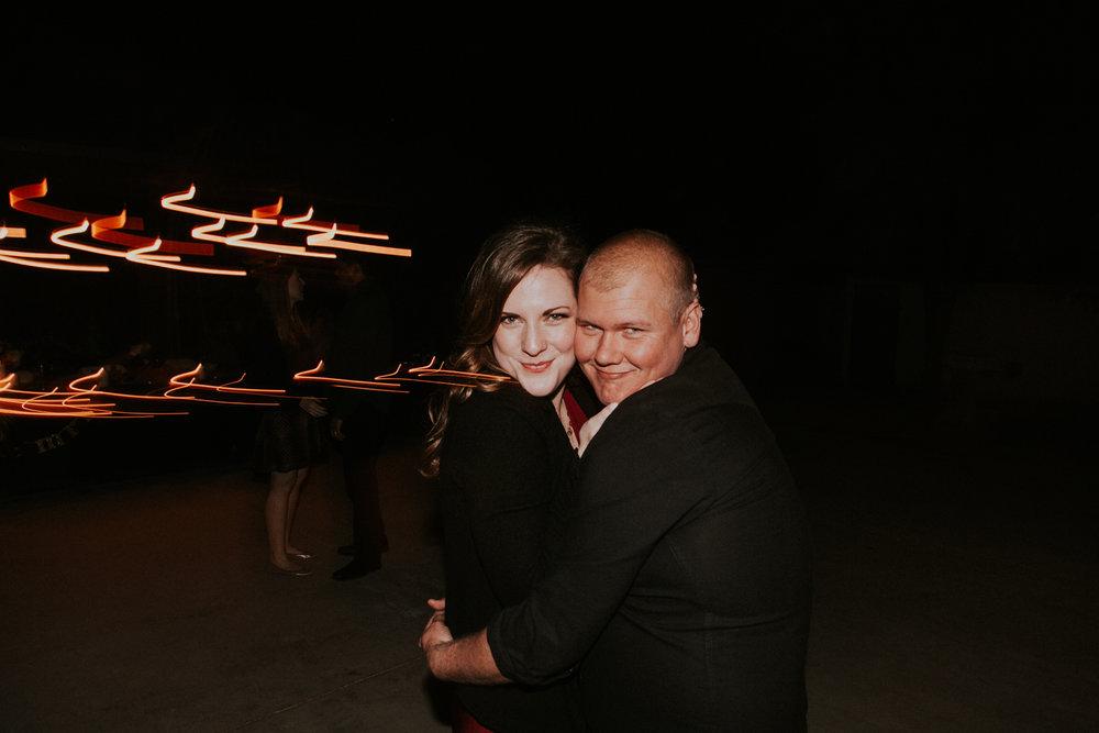 Jay & Jess, Weddings, Phoenix, AZ 122.jpg