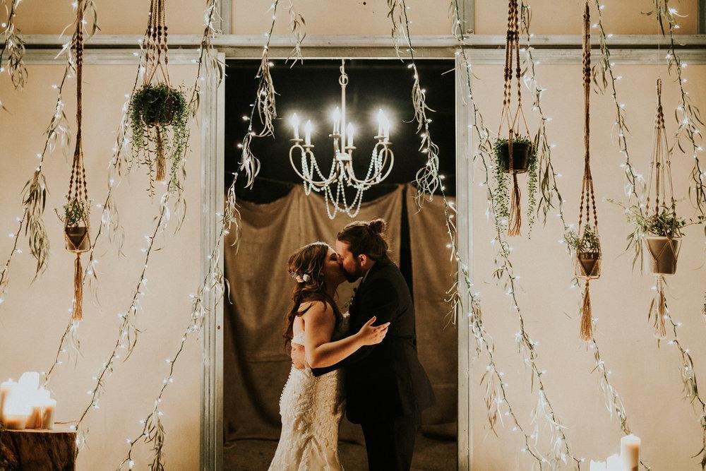 Jay & Jess, Weddings, Phoenix, AZ 124.jpg