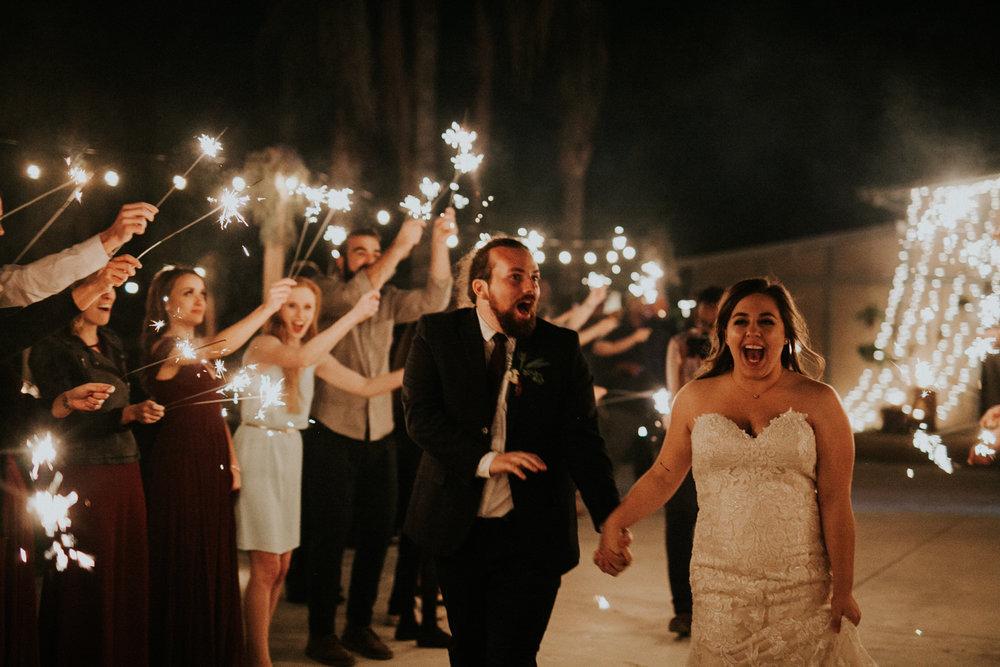 Jay & Jess, Weddings, Phoenix, AZ 125.jpg