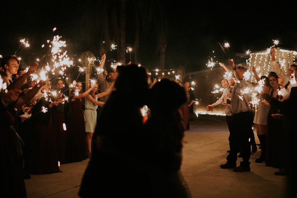 Jay & Jess, Weddings, Phoenix, AZ 126.jpg