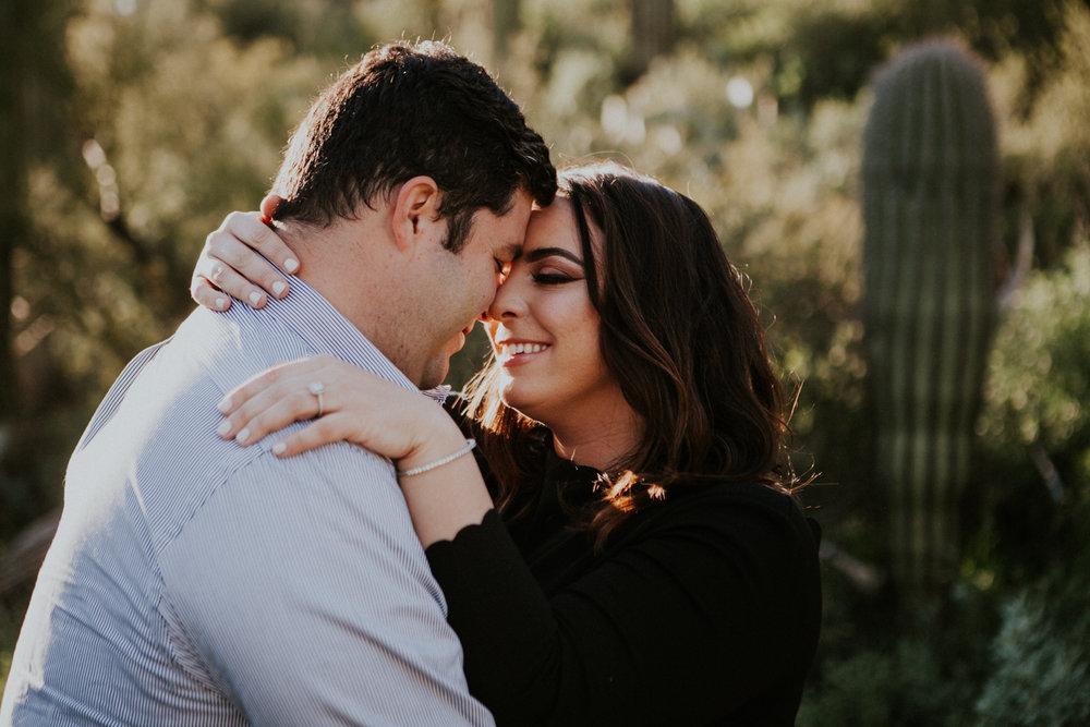ARMAN + NICOLE | Engaged-1034.jpg