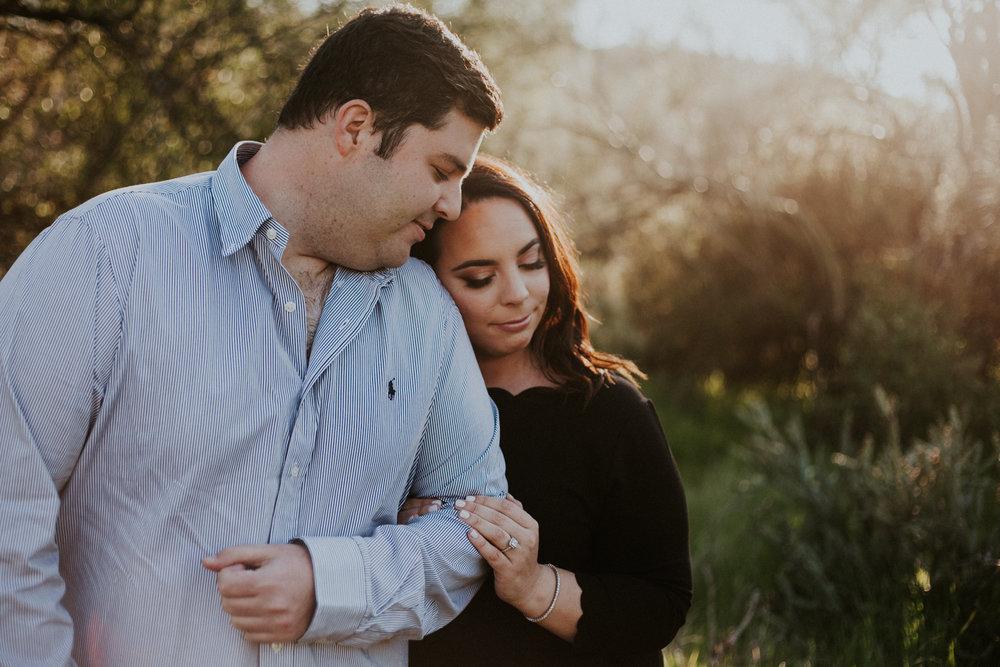 ARMAN + NICOLE | Engaged-1055.jpg
