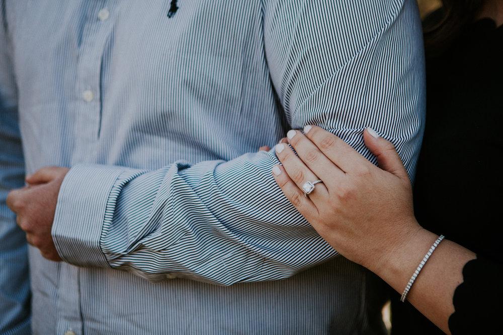 ARMAN + NICOLE | Engaged-1056.jpg