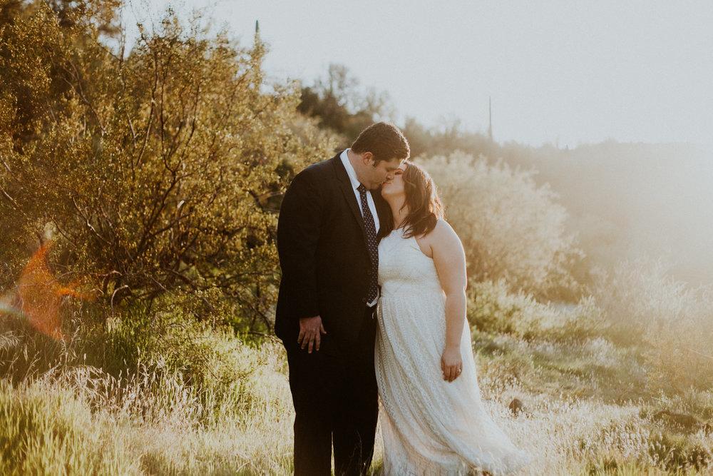ARMAN + NICOLE | Engaged-1067.jpg