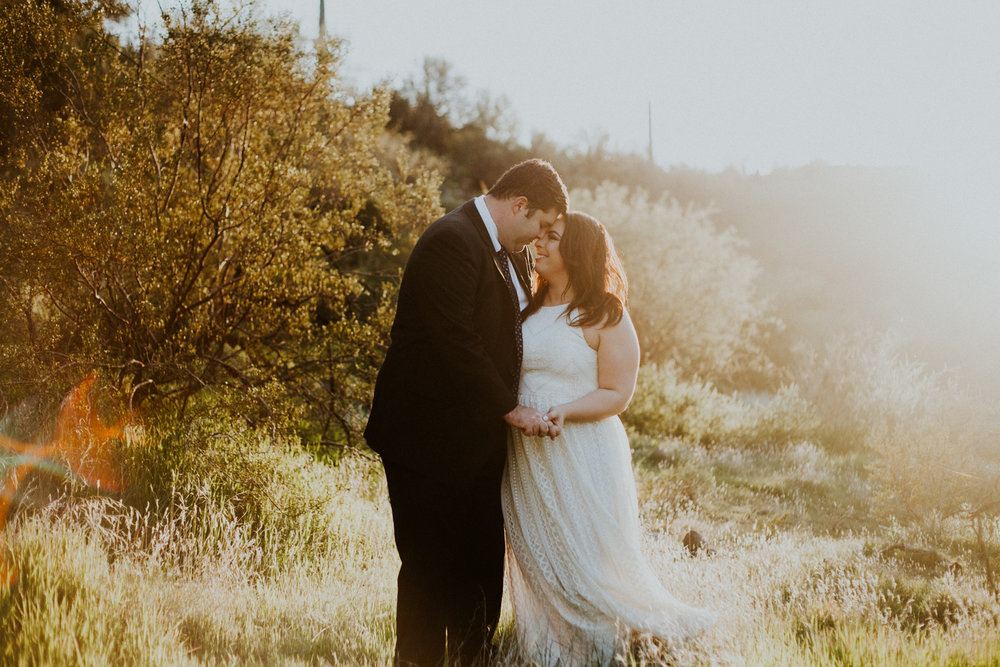 ARMAN + NICOLE | Engaged-1070.jpg