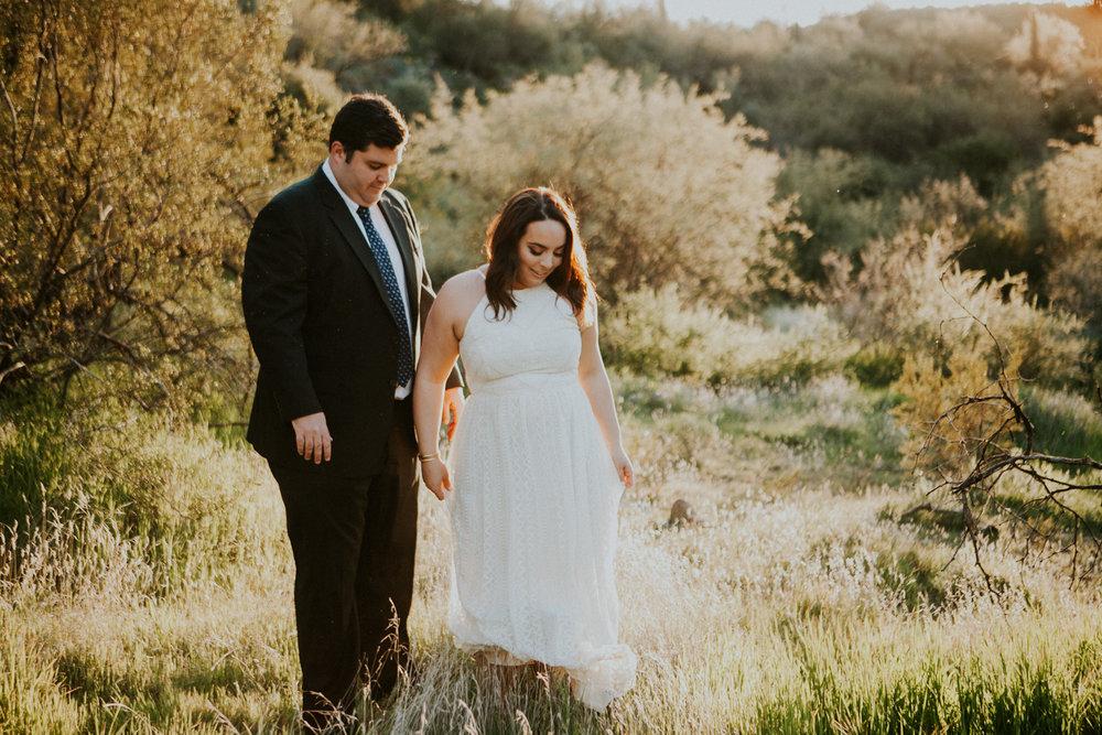 ARMAN + NICOLE | Engaged-1071.jpg