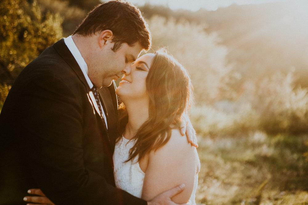 ARMAN + NICOLE | Engaged-1077.jpg