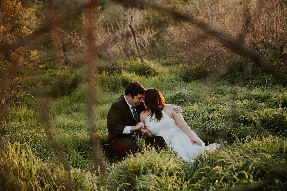 ARMAN + NICOLE | Engaged-1087.jpg