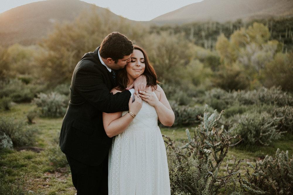 ARMAN + NICOLE | Engaged-1096.jpg