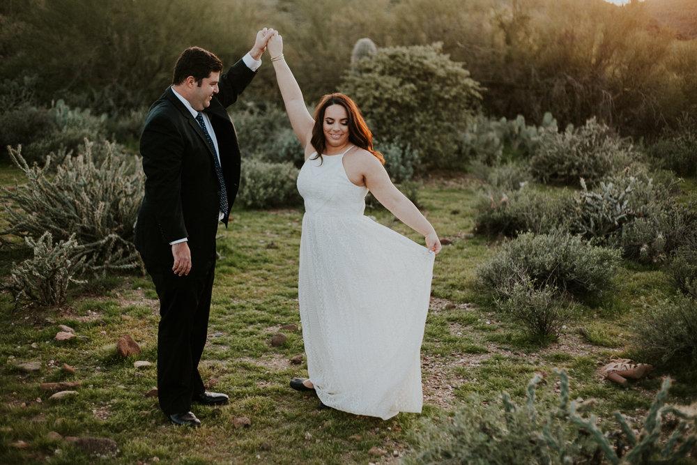 ARMAN + NICOLE | Engaged-1099.jpg