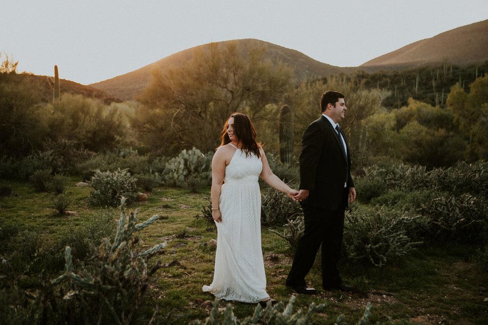 ARMAN + NICOLE | Engaged-1108.jpg