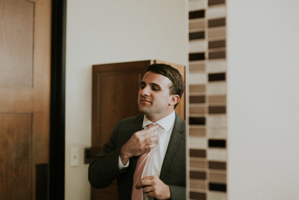 Jay & Jess, Weddings, Phoenix, AZ 9.jpg