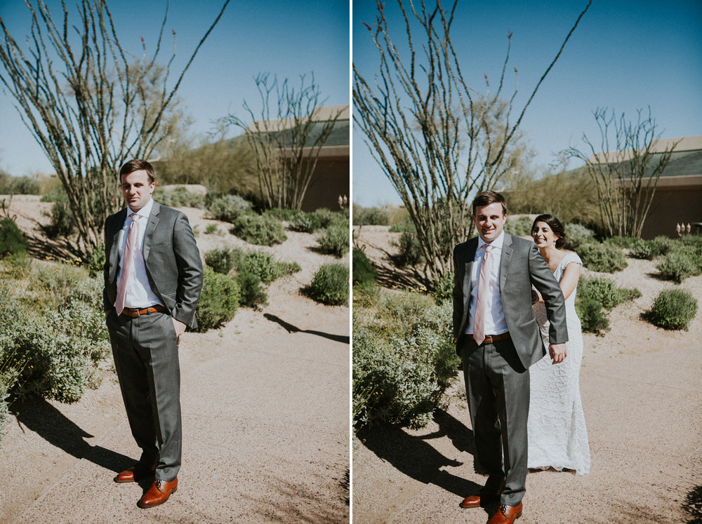 Jay & Jess, Weddings, Phoenix, AZ 11(1).jpg
