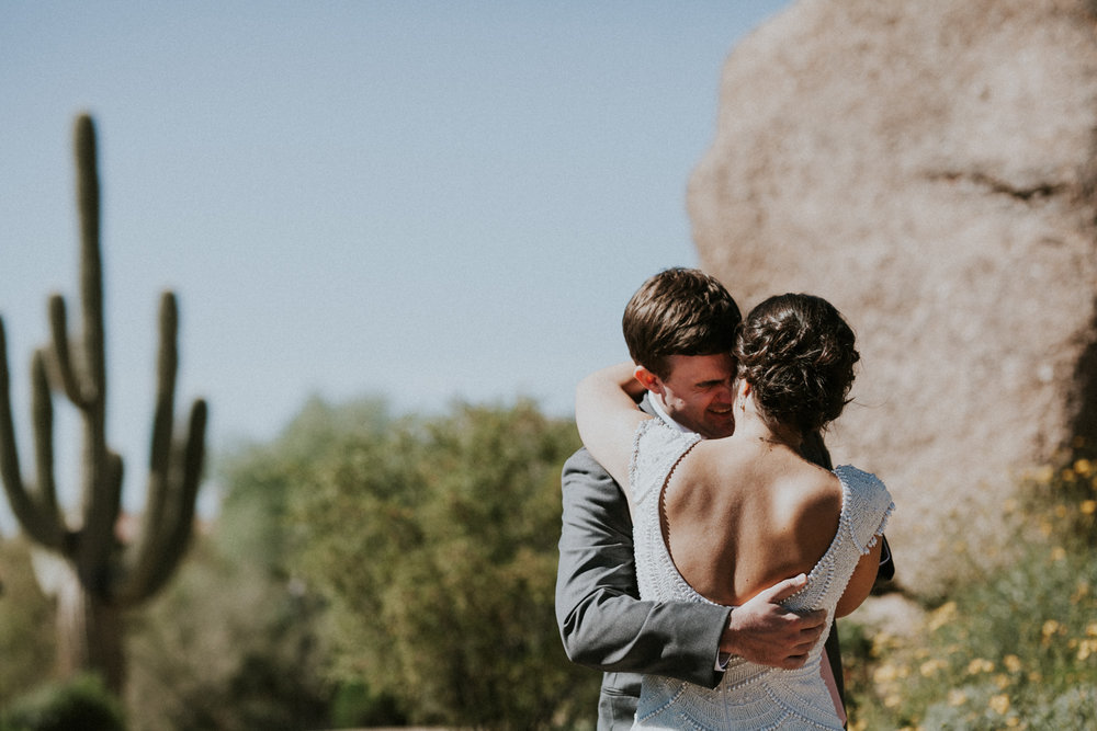 Jay & Jess, Weddings, Phoenix, AZ 11(8).jpg