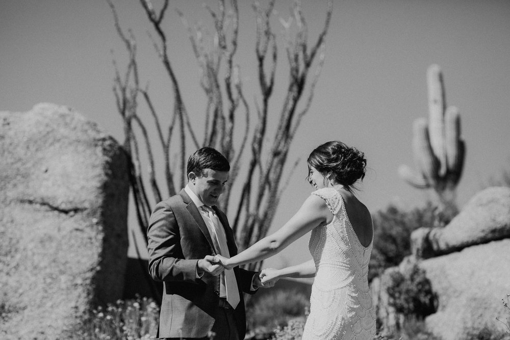 Jay & Jess, Weddings, Phoenix, AZ 11(9).jpg