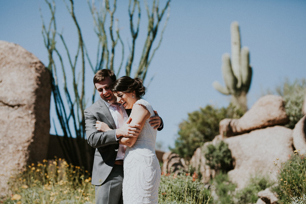 Jay & Jess, Weddings, Phoenix, AZ 11(10).jpg