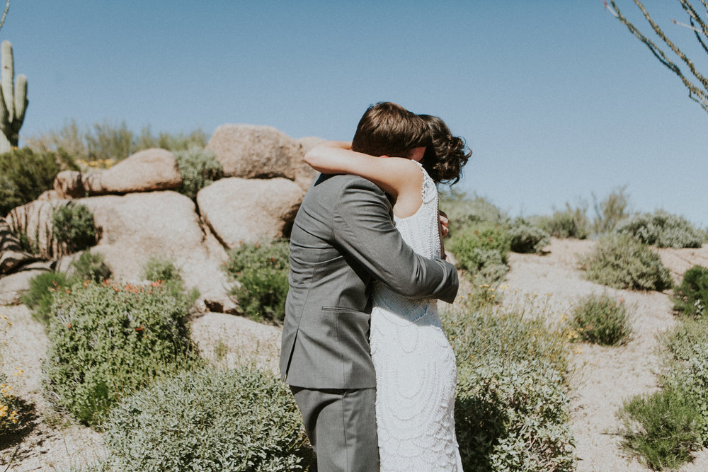 Jay & Jess, Weddings, Phoenix, AZ 11(11).jpg