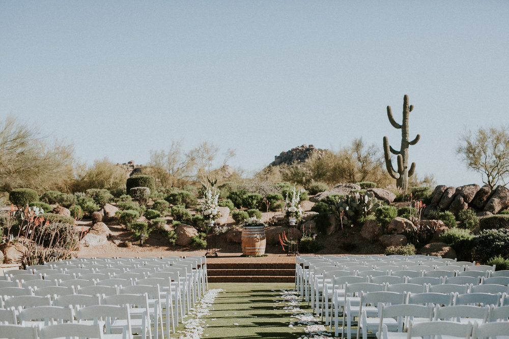 Jay & Jess, Weddings, Phoenix, AZ 12.jpg