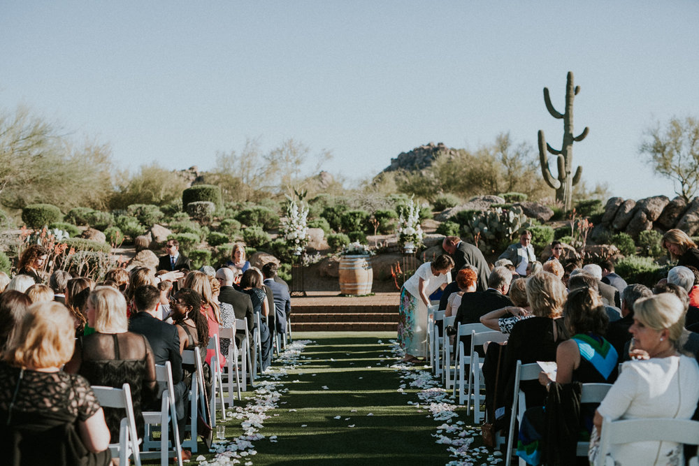 Jay & Jess, Weddings, Phoenix, AZ 17.jpg