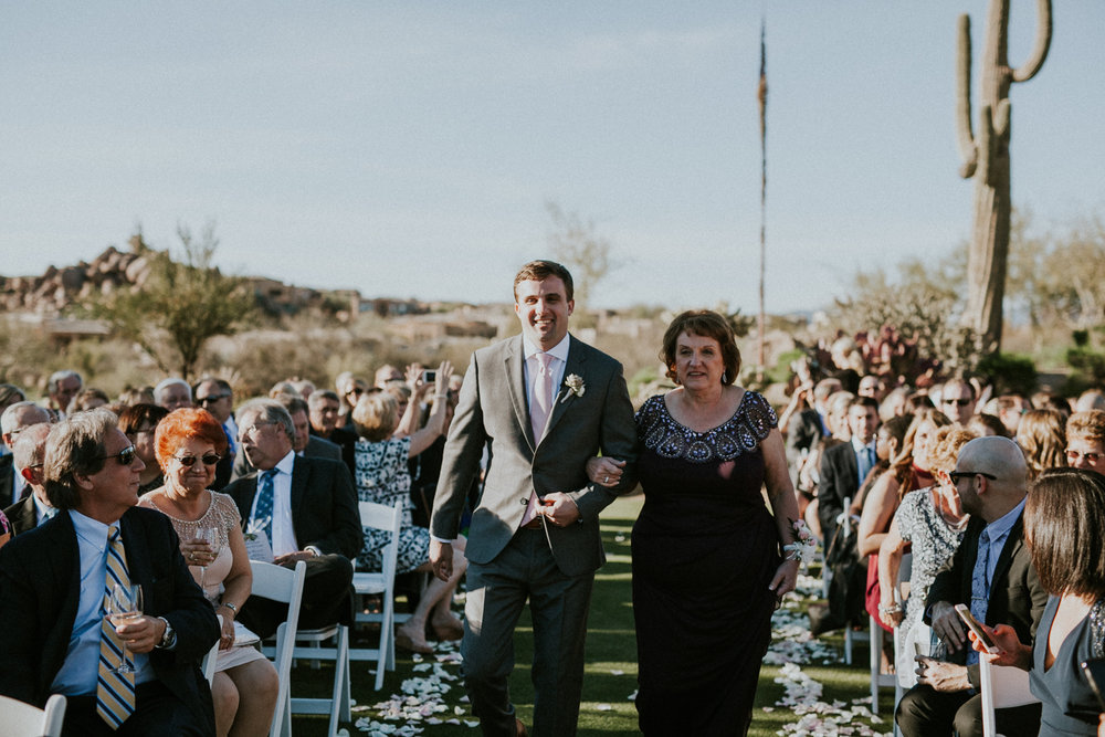 Jay & Jess, Weddings, Phoenix, AZ 19.jpg