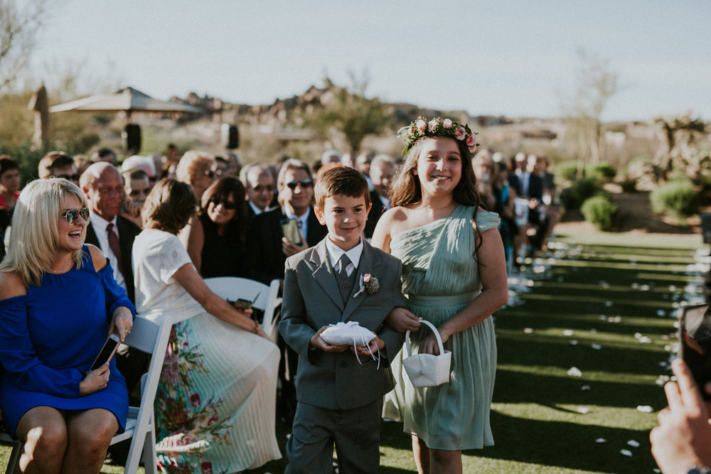 Jay & Jess, Weddings, Phoenix, AZ 21.jpg