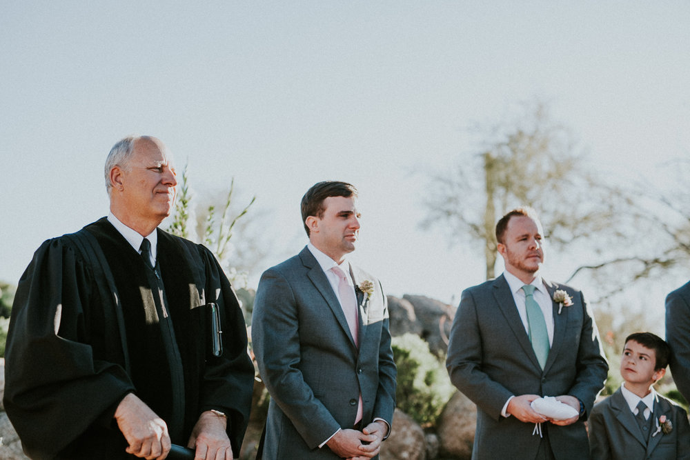 Jay & Jess, Weddings, Phoenix, AZ 22.jpg