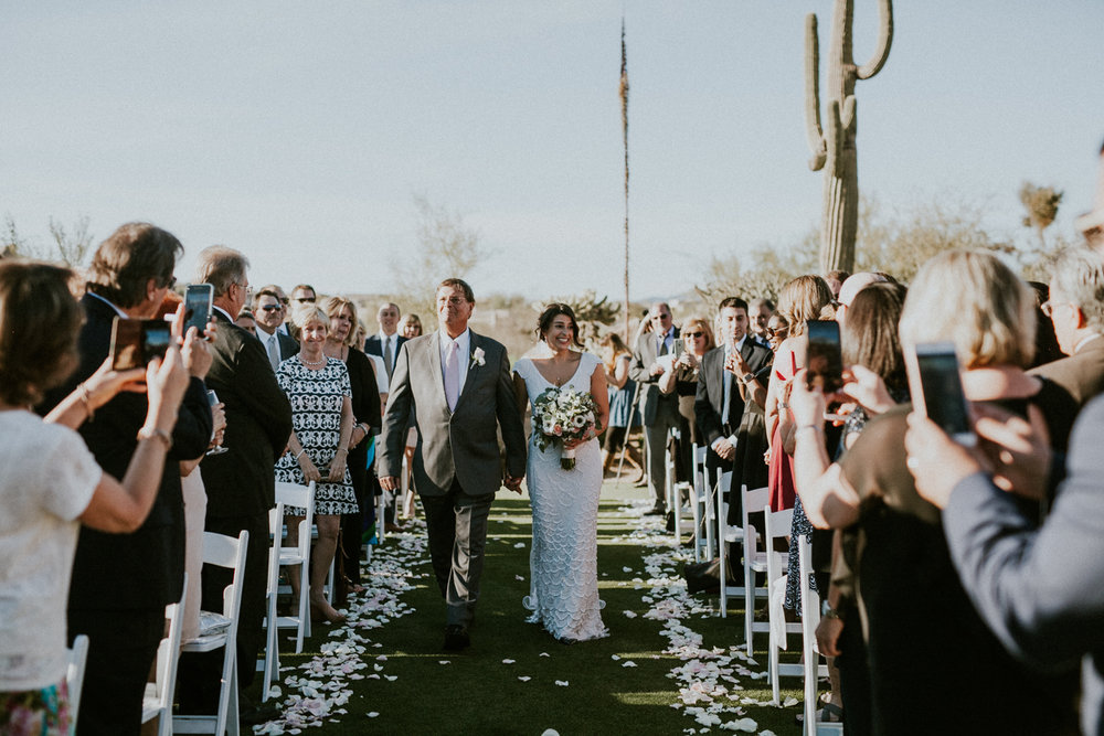 Jay & Jess, Weddings, Phoenix, AZ 23.jpg