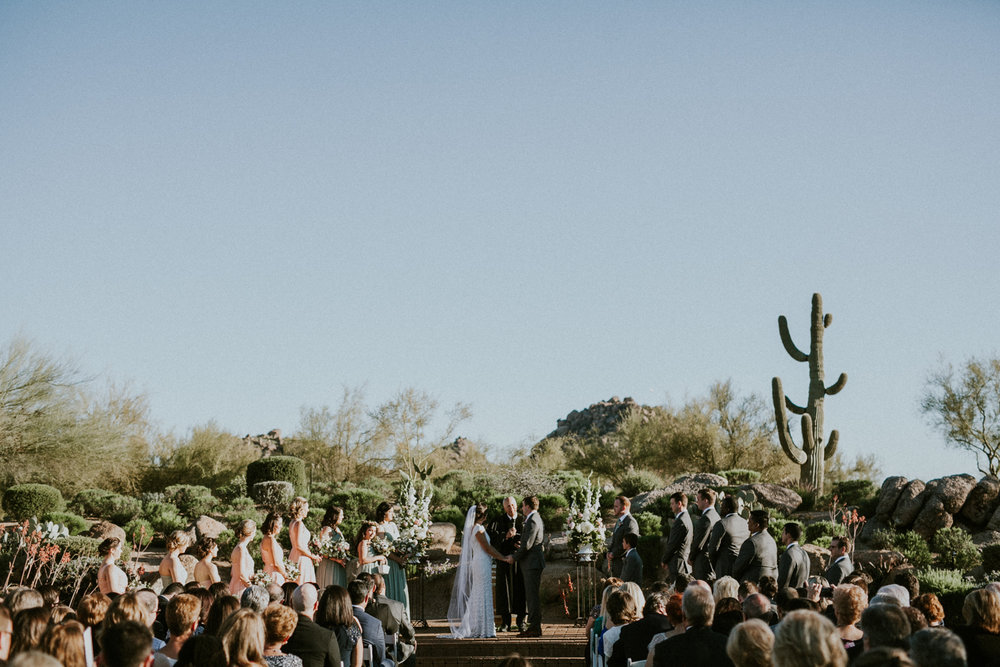 Jay & Jess, Weddings, Phoenix, AZ 25.jpg