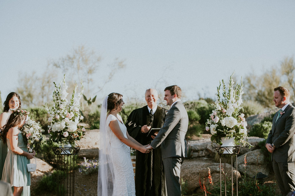 Jay & Jess, Weddings, Phoenix, AZ 27.jpg