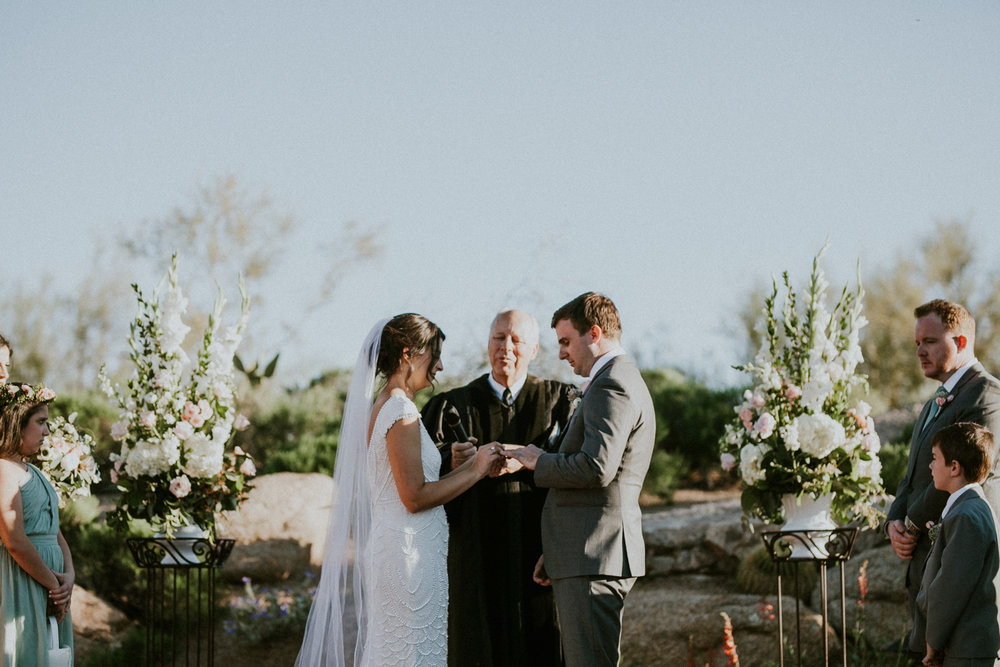 Jay & Jess, Weddings, Phoenix, AZ 28.jpg