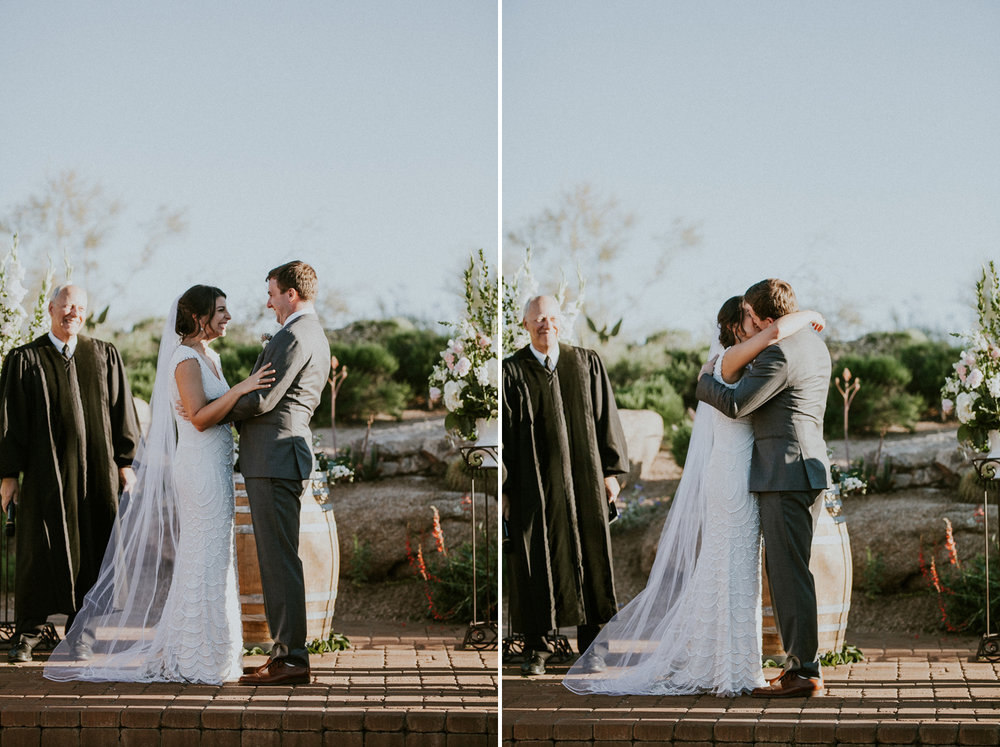 Jay & Jess, Weddings, Phoenix, AZ 30.jpg