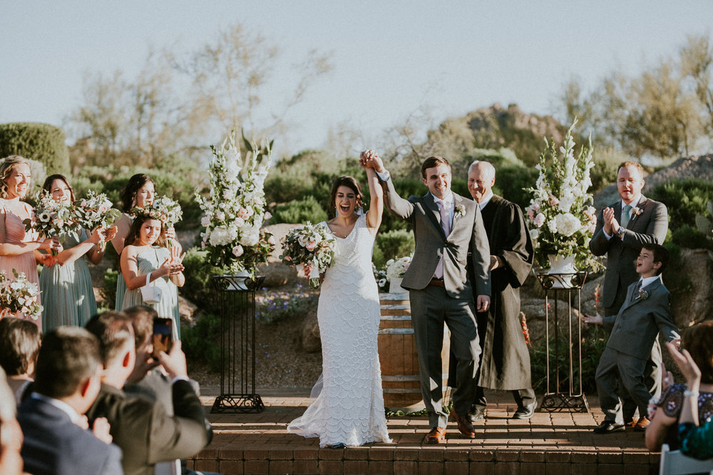 Jay & Jess, Weddings, Phoenix, AZ 32.jpg