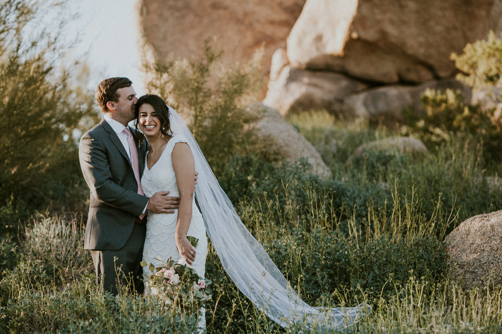 Jay & Jess, Weddings, Phoenix, AZ 34.jpg