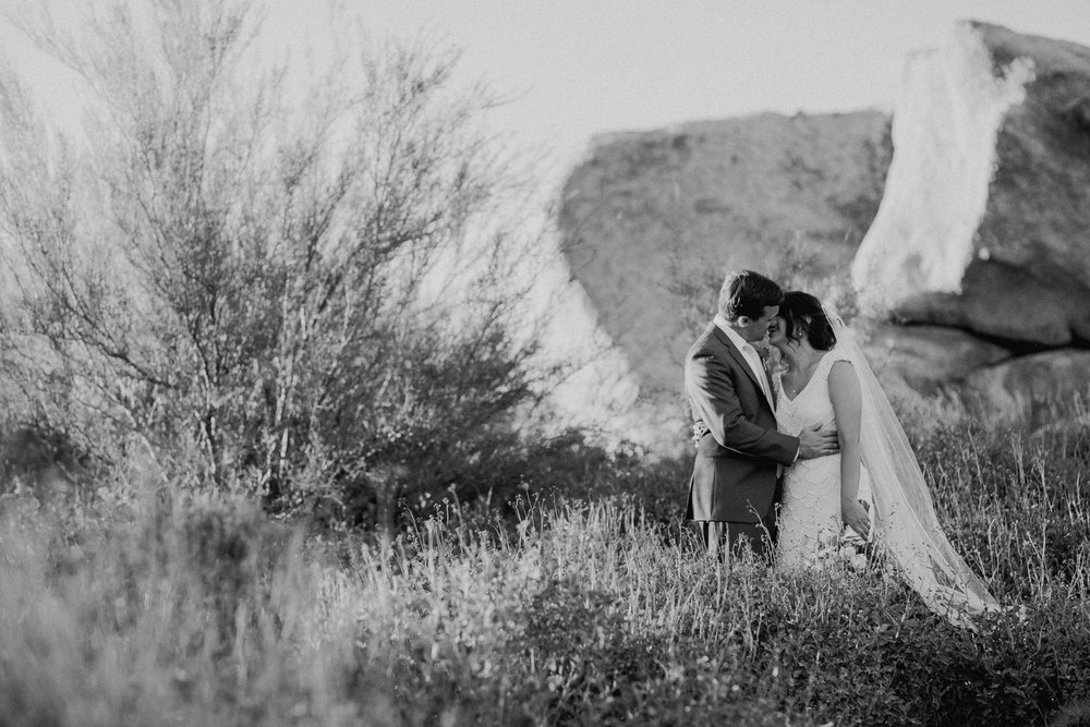 Jay & Jess, Weddings, Phoenix, AZ 36.jpg