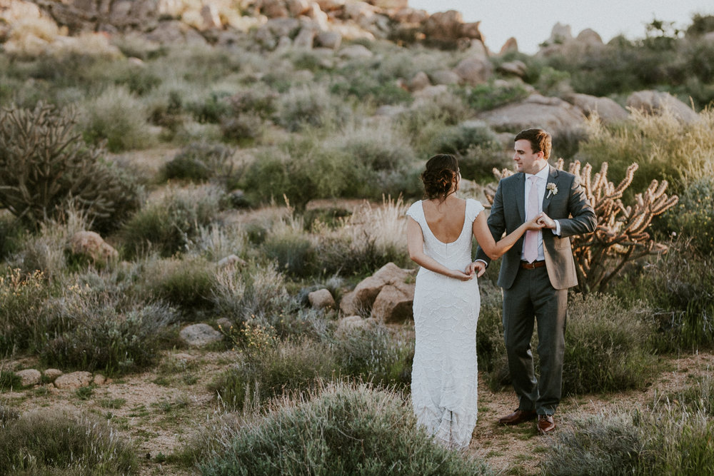 Jay & Jess, Weddings, Phoenix, AZ 38.jpg